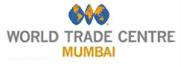 World Trade Centre Mumbai