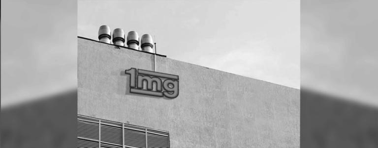 1mg building
