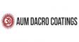 Aum Dacro