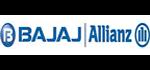 Bajaj_Logo
