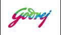 Godrej_Logo