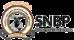 SNBPlogo 1