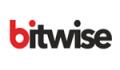 bitwise_logo
