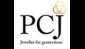 pcj_Logo