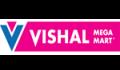 vishalMegaMart_logo